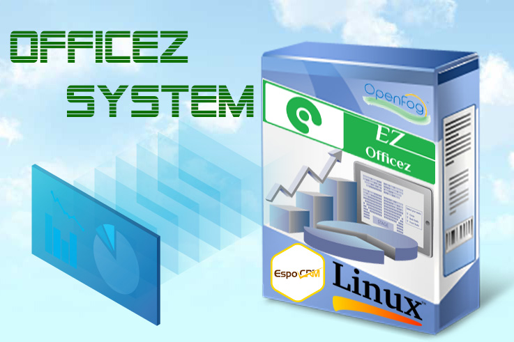 Officez System